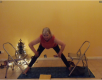 images/grafik/events_gallerie/online_yoga/DSC20200006.png