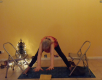 images/grafik/events_gallerie/online_yoga/DSC20200007.png