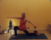 images/grafik/events_gallerie/online_yoga/DSC20200011.png