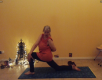 images/grafik/events_gallerie/online_yoga/DSC20200012.png